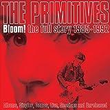 Bloom! Full Story 1985-1992