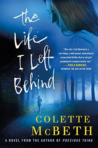 Left Behind Book Pdf