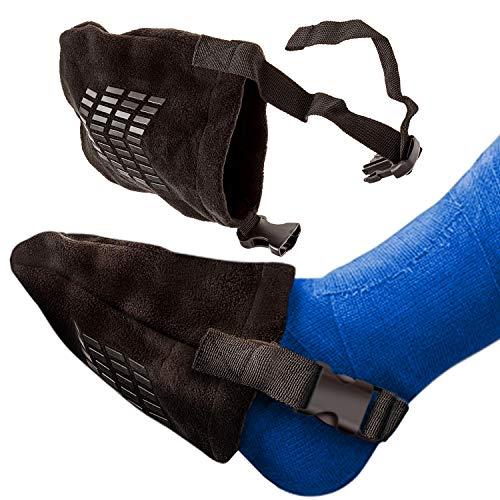 2-Pack of Cast Socks
