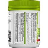Swisse Ultiboost Liver Detox | Supports Liver