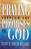 Birthing the Promises of God in Trevail, Nicholas Duncan-Williams, 1929533004