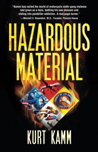 hazardous-material