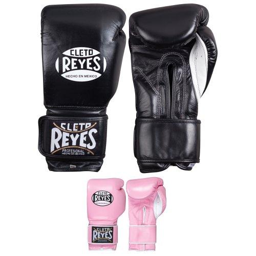 Cleto Reyes Reyes Youth Super Bag Gloves by Cleto Reyes (Image #1)