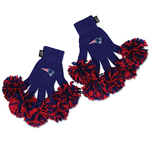 New England Patriots Cheerleading - 1
