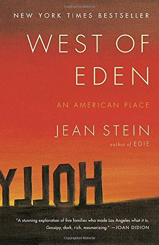 West of Eden: An American Place