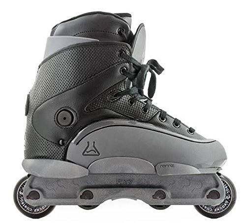 Remz HR2.0 Aggressive Inline Skates Size ()