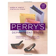 Perry's Department Store 3rd Edition