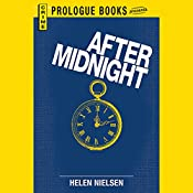 After Midnight | Helen Nielsen