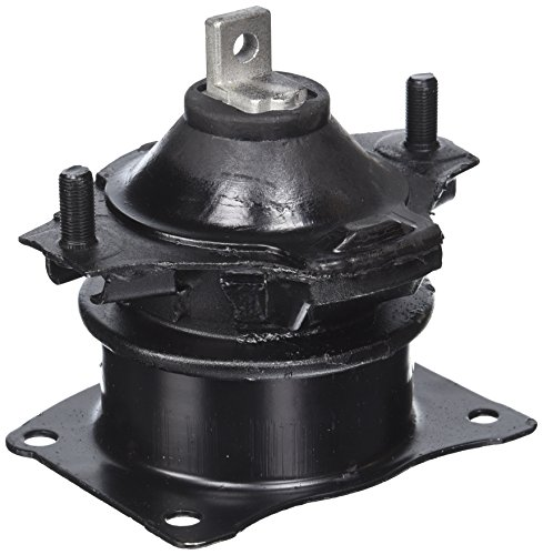 Anchor 9247 Engine Mount