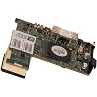 Dell H093G Broadcom 5709 PCIE4 Dual Port GigE with TOE