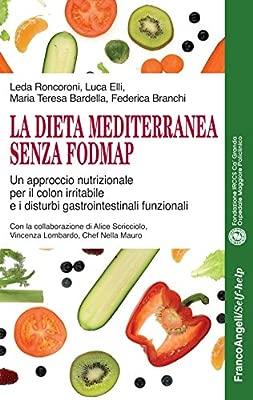 alimenti ammessi per dieta a basso contenuto di carboidrati
