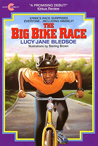(The Big Bike Race)