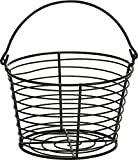 Miller EB8 Little Giant Egg Basket