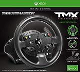 Thrustmaster TMX Racing Wheel Xbox One
