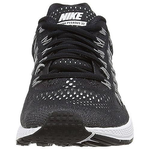 huge discount 44d6b 08f6e ... ebay on sale nike womens air zoom pegasus 32 running shoe e0459 e141f