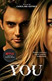Books : You: A Novel (1) (The You Series)