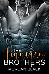The Finnegan Brothers (New Adult Romance)