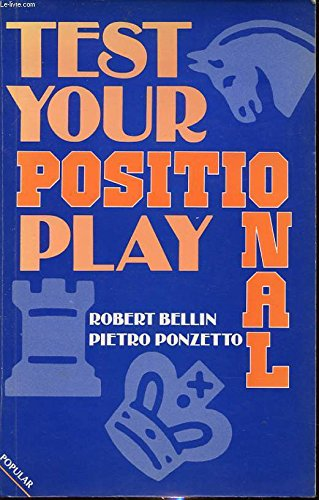 positional play - 8