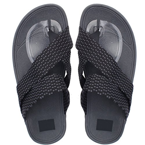 footinsole Shoe Pad Half Forefoot Insoles for Flip Flops, Toe Thong Sandals & High Heels