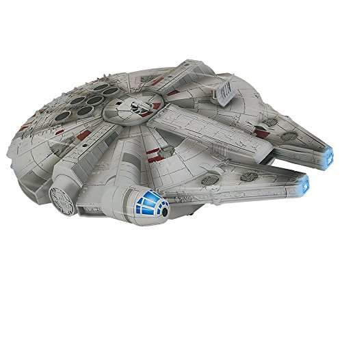 Star-Wars-U-Commando-Hero-Vehicule-305-cm-Giochi-Preziosi-13493