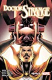 img - for Doctor Strange by Mark Waid Vol. 3: Herald book / textbook / text book