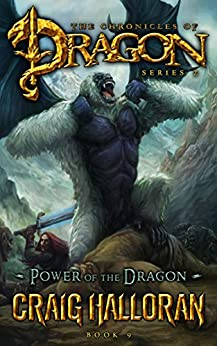 Download PDF Power of the Dragon