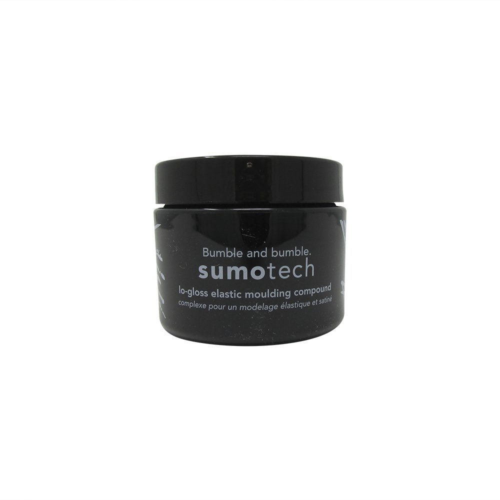 Bumble and Bumble Sumo Tech, 1.5-Ounce Jar by Bumble and Bumble