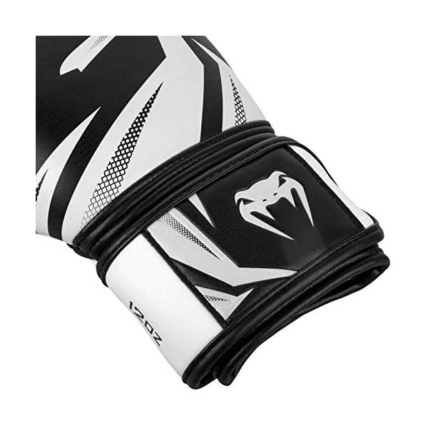 Venum Challenger 3.0 Boxing Gloves 3