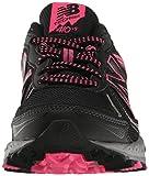 New Balance Women's Cushioning 410V5 Running Shoe