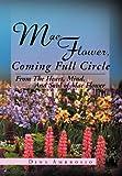 Mae Flower, Coming Full Circle, Dina Ambrosio, 1477111891