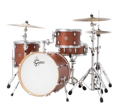 Gretsch Drums Bass Drum - 5