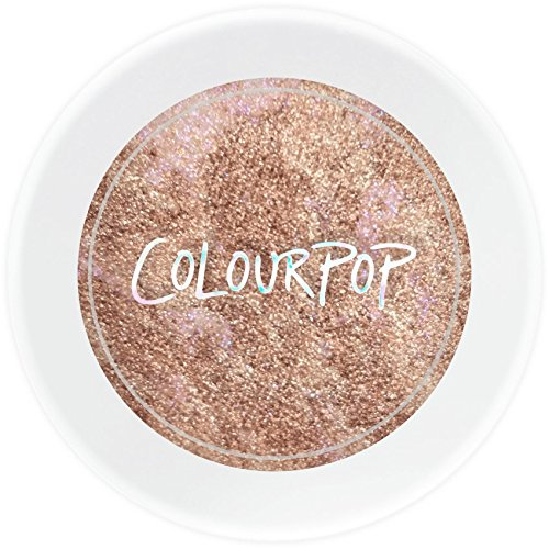 Colourpop Super Shock Cheek Highlighter (Tie Dye – Whipped)