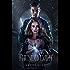 Thunderlight (The Dragonian Series Book 2)