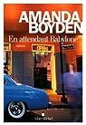 En attendant Babylone par Boyden