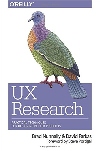 ux-research-practical-techniques-for-designing-better-products-2
