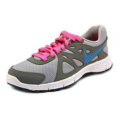 Women's Wide Athletic Shoes: Amazon.com