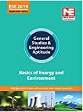 ESE (Prelims) 2019 Paper I: GS & Engineering Aptitude - Basics of Energy & Environment