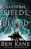 Hannibal: Fields of Blood (Hannibal 2)