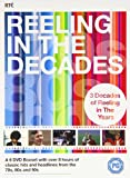 Reeling in the Decades 6DVD Set. Reeling in the 70s, 80s & 90s in Ireland