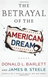Image of The Betrayal of the American Dream