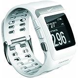 Nike + sportswatch - GPS de pulsera powered by tomtom