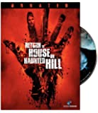 Return to House on Haunted Hill (Unrated) [Import]