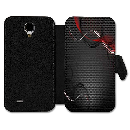 Handy Tasche Flip Book Etui Hülle Case Schutzhülle Design12 Schutzhülle Handytasche Etui Case für Apple Iphone 5- Apple Iphone 5S