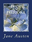 Image of Pride and Prejudice [Large Print Unabridged Edition]: The Complete & Unabridged Original Classic Edition