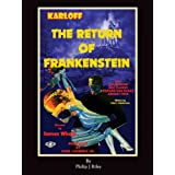 The Return of Frankenstein
