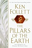 ISBN: 0688046592 - The Pillars of the Earth