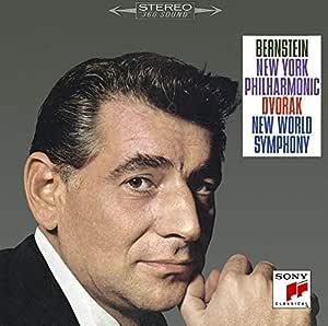 Dvorak: Symphony 9 From The New World