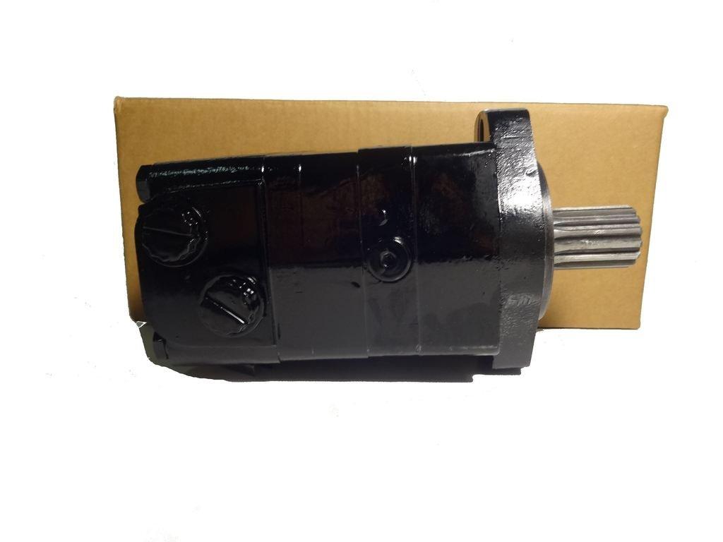 AFTERMARKET CHAR-LYNN 104-1143-006 / EATON 104-1143 MOTOR