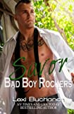 Savor (Bad Boy Rockers) (Volume 4)