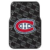 NHL Floor Mats